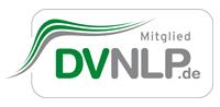logo_dvnlp