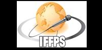 logo_iffps