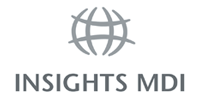 logo_insights