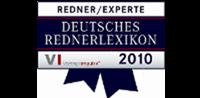 logo_rednerlexikon